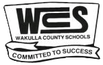 Wakulla County Schools